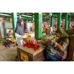 Jogja Market